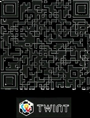 Dieses Bild hat ein leeres Alt-Attribut. Der Dateiname ist Twint_Logo_QR_Code-removebg-preview.png